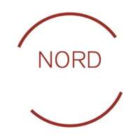 45° Nord Consulting