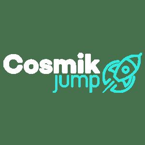 Cosmik Jump