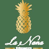 La Nana Evénements