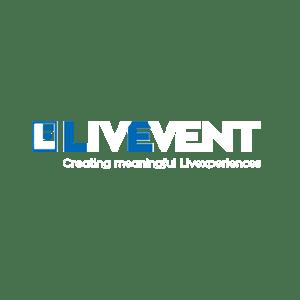 Livevent