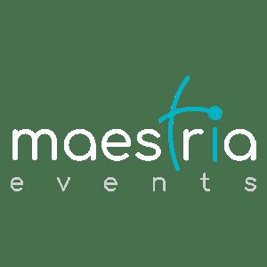 Maestria Events