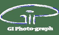 Gi photo-graph