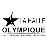 Agglomération Arlysere – Halle Olympique Alberville