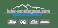 Lake Montagnes