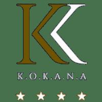 Le Kokana