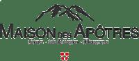 Maison des Apôtres