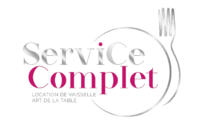 Service Complet