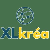 XLkréa