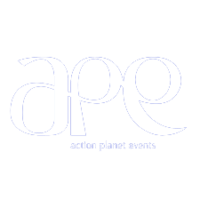 Action Planet Events
