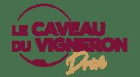 Le Caveau du Vigneron