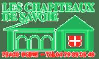 Les Chapiteaux de Savoie