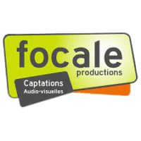 Focale Productions