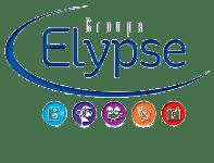Groupe Elypse