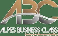 Alpes Business Class