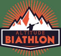 Altitude Biathlon