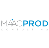 Maac Prod Consulting