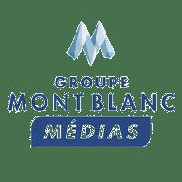 Mont Blanc Médias