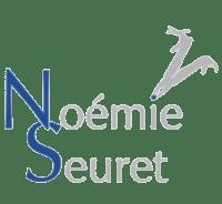 Noémie Seuret