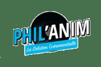 Phil'anim