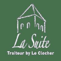 Traiteur La Suite