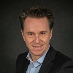 Benoit-Rastier