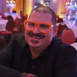 Michaël Nussbaumer
