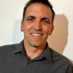 Sylvain Munier